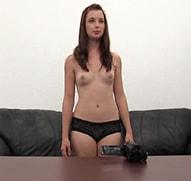 imagen Castings Porno