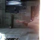 Imagen Una cogidita a mi novia en la casa