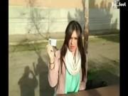 Imagen Gringo pagando una prosti Mexicana inmigrante