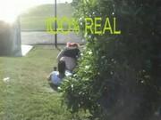 Imagen Sexo en publico, parejas pilladas cogiendo en la calle!