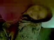 Imagen Varios videos en uno de maria una morrita mamandora