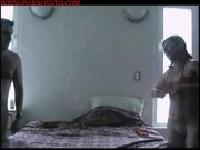 Imagen Madura mexicana que practicamente se viola al wey jajaja