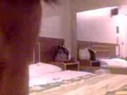 Imagen Sabroso palo en un hotel