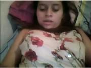 Imagen Que hermosas tetas uffff (Skype)