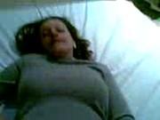 Imagen Video porno de una buena cogida en casa