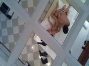 Imagen Sexo con la comadre y su show de gemidos (Incesto)