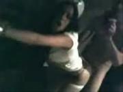 Imagen Putita vestida de enfermera gime mientras la cojo