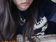 Imagen Deliciosa jovencita y webcamer Mexicana