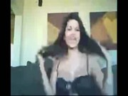 Imagen Martitha una tetona caliente que tengo en Skype