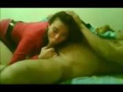 Imagen Les comparto el video de mi esposa infiel