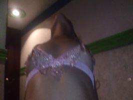 Imagen Diana cachonda putita de Tampico