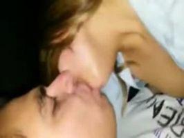 Imagen Sexo con una licenciada mexicana