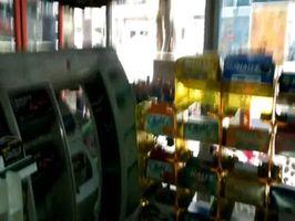 Imagen Cachonda cogiendo en la tienda con su jefe