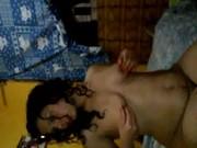 Imagen Rica nena se masturba y muestra su panocha
