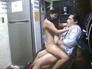 Imagen Complaciente morrita de 18 se coge a su jefe en el cibercafe