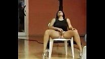 Imagen ¿Como hacer un squirt? Video clase de masturbacion femenina