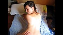 Imagen Sexo con Carolina cuando su marido trabaja