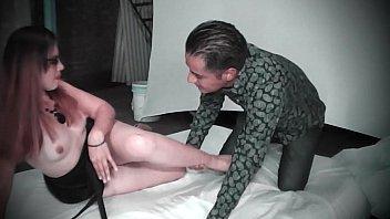 Imagen Mayte Sexx es una linda psicologa que se coje a sus pacientes